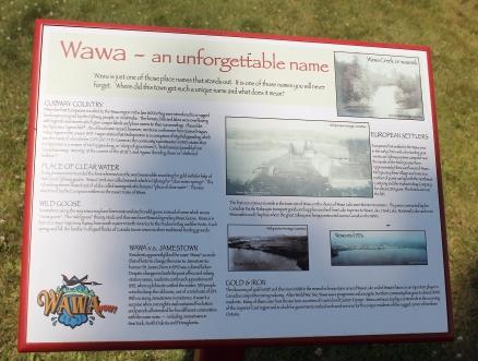 Wawa sign 1