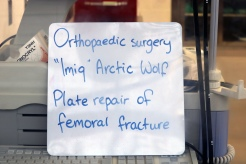 Imiq surgery 06